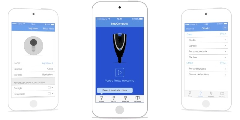 cilindri-elettronici-winkhaus-blue-compact-app-smartphone