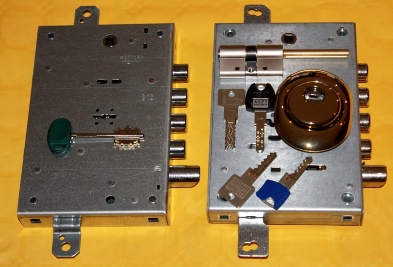 conversione-serrature-porte-blindate-cilindro-europeo