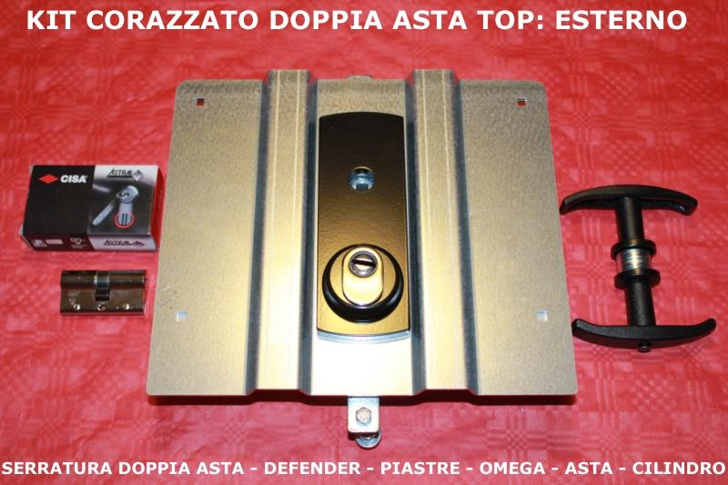Pronto intervento apertura porte e sostituzione serrature - Le migliori serrature per porte blindate ...