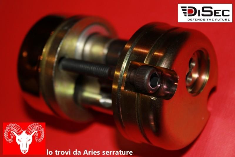 anti-sfondamento-cilindro-europeo-disec