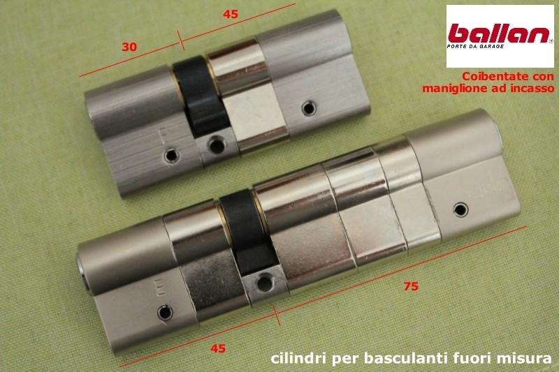 cilindri-di-sicurezza-su-misura
