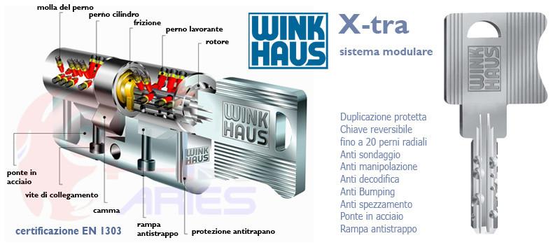 cilindri-di-sicurezza-winkhaus-xtra