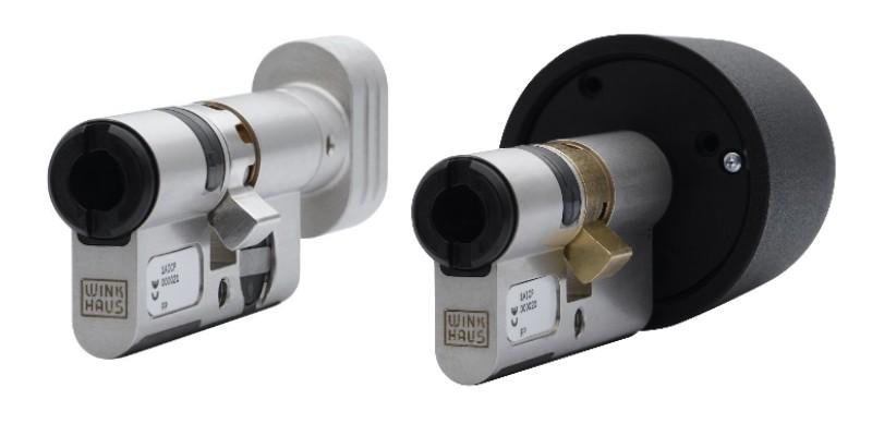 cilindri-elettronici-winkhaus-blue-compact-tipi-di-cilindro-2