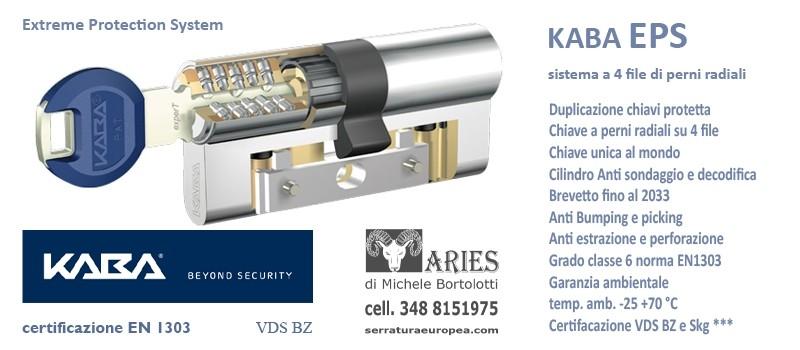 cilindri-europei-kaba-xpert-plus-eps