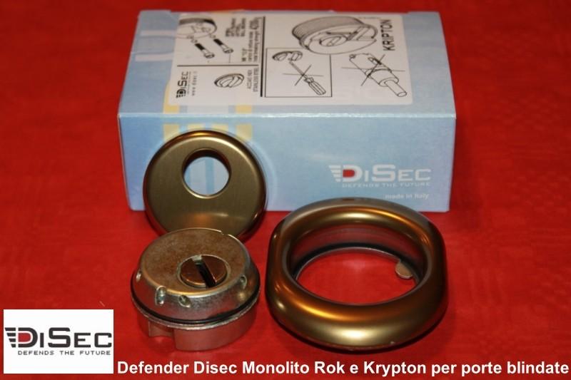 defender-disec-monolito-krypton-rok