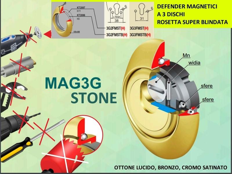 defender-magnetico-disec-mag3g-stone