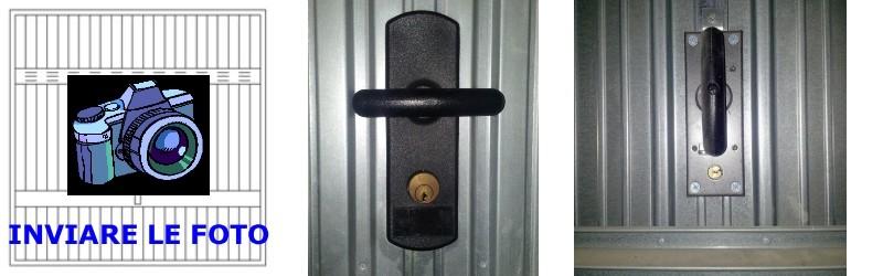 inviare-foto-serrature-basculanti-prezzi-costo-preventivi
