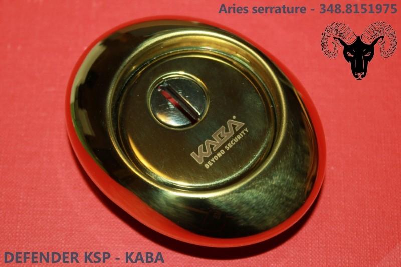 kaba-ksp-migliore-defender-per-porte-blindate