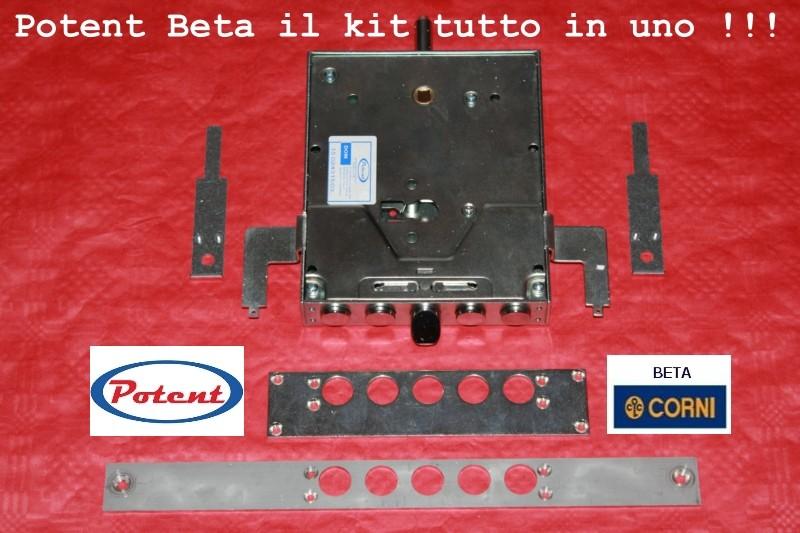 serratura-potent-1900-beta-cilindro-europeo