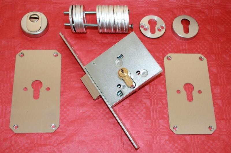 serrature-cir-tutor-cilindro-europeo-kit