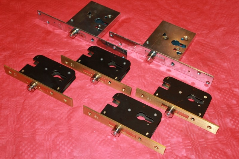 serrature-cir-tutor-porte-blindate-meridional-cilindro-europeo