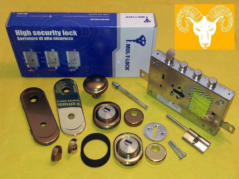 serrature-esety-multilock-porte-blindate-cilindro-europeo