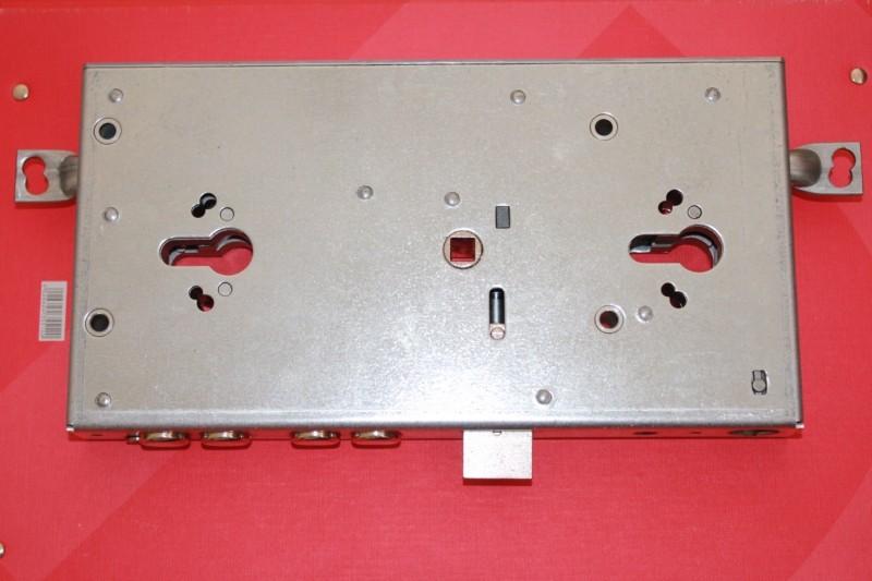 serrature-gasperotti-doppio-cilindro-europeo