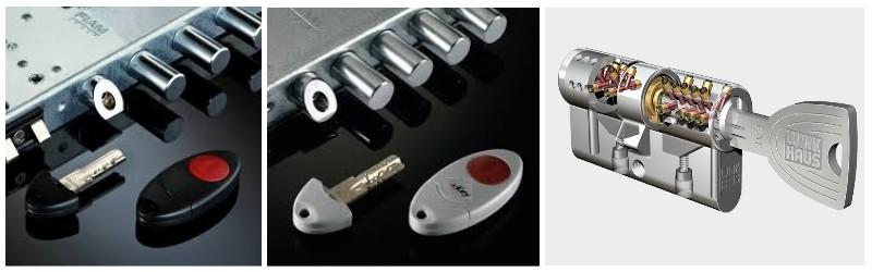 serrature-porte-blindate-ultima-generazione