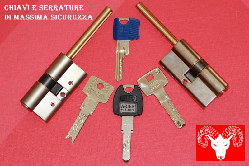 Aumenta la sicurezza di casa tua con nuove porte e serrature