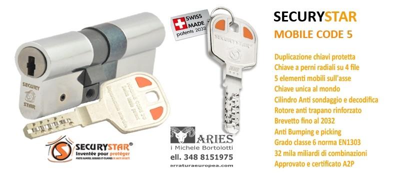 cilindro-europeo-securystar-mobile-code-5