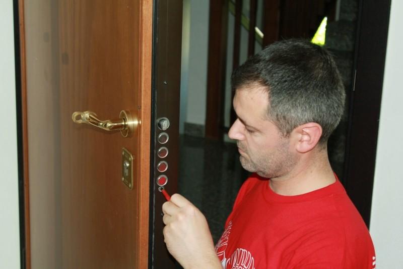 installazione-serrature-treviso-padova-venezia-veneto