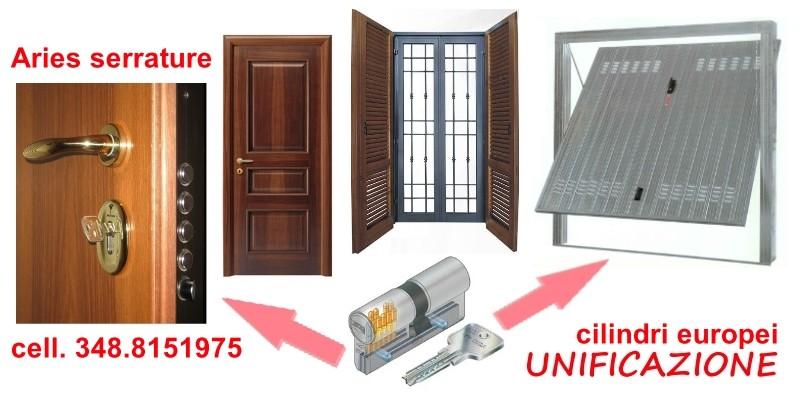 servizi-residenziali-cambio-serrature-porte-veneto
