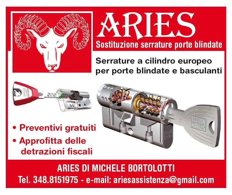 Installazione Serrature Di Sicurezza Treviso Padova Venezia
