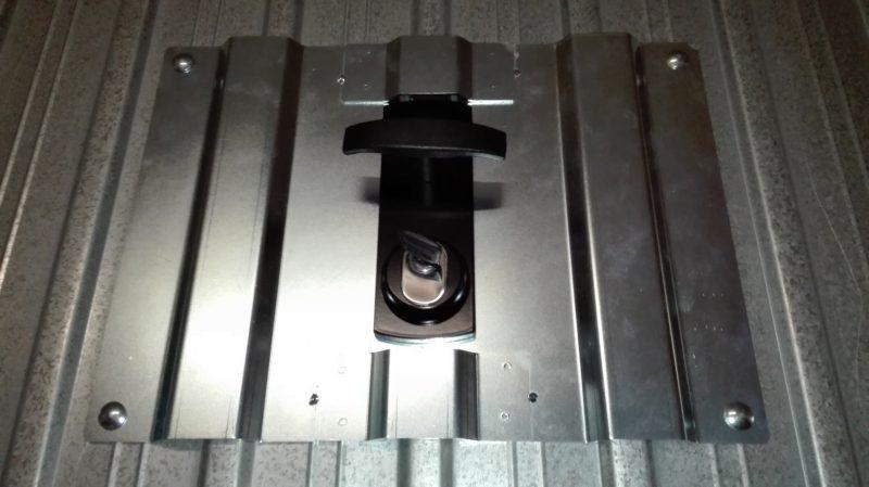 Cambiare serrature - Cambiare serratura porta ingresso ...